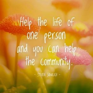 OPC-201407-help-community-steven-sawalich-949x949