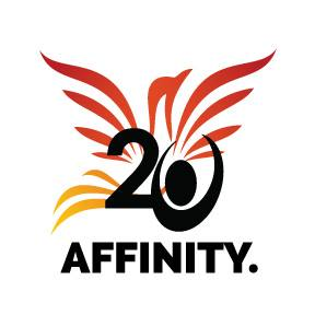(Affinity Community Services is a social justice organization celebrating its 20th anniversary that works with and on behalf of Black LGBTQ communities, queer youth, and allies to identify emergent needs, create safe spaces, develop leaders, and bridge communities through collective analysis and action for social justice, freedom, and human rights. www.affinity95.org )